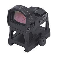 Sightmark Коллиматорный прицел Sightmark® SM26043-LQD Mini Shot M-Spec LQD