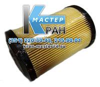 Фильтроэлемент CRE100CV1