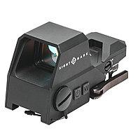 Sightmark Коллиматорный прицел Sightmark SM26032 Ultra Shot A-Spec