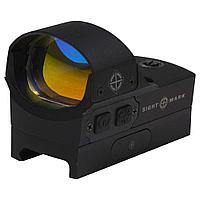 Sightmark Коллиматорный прицел Sightmark SM26001 Core Shot Pro Spec