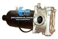Фильтр сливной RFM050DR1BB601S