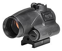 Sightmark Коллиматорный прицел Sightmark® SM26020 Wolverine 1x28 FSR Red Dot Sight