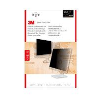 3М PF230W9B аксессуар для пк и ноутбука (7000021450)
