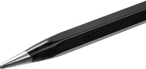 Лом строительный STAYER шестигранный, 1200 мм, 22 мм, фото 2