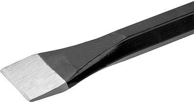 Лом строительный STAYER шестигранный, 1200 мм, 22 мм, фото 3