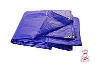 Тент, полог, тарпаулиновый, плотность ткани 230 г/м²