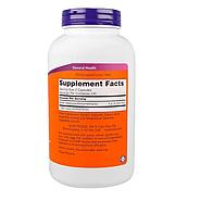 Now Foods, МСМ, метилсульфонилметан, 1000 мг, 240 капсул, фото 2
