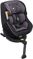 Автокресло Joie Spin 360 Two Tone Black, фото 1