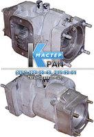 Коробка отбора мощности МП74-4202010-41