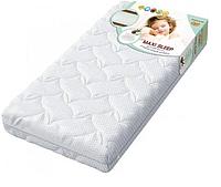 Подростковый матрас Boom Baby «Maxi Sleep» (160х80)