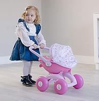 Коляска для куклы Baby Born высотой 36 см