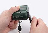 Аварийное ручное зарядное устройство для телефона., фото 2