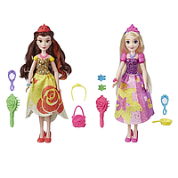 Disney Princess: Кукла - принцесса Дисней, в асс.