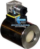 Электромагниная катушка для гидрораспределителя MFZ8-120YC (24V)