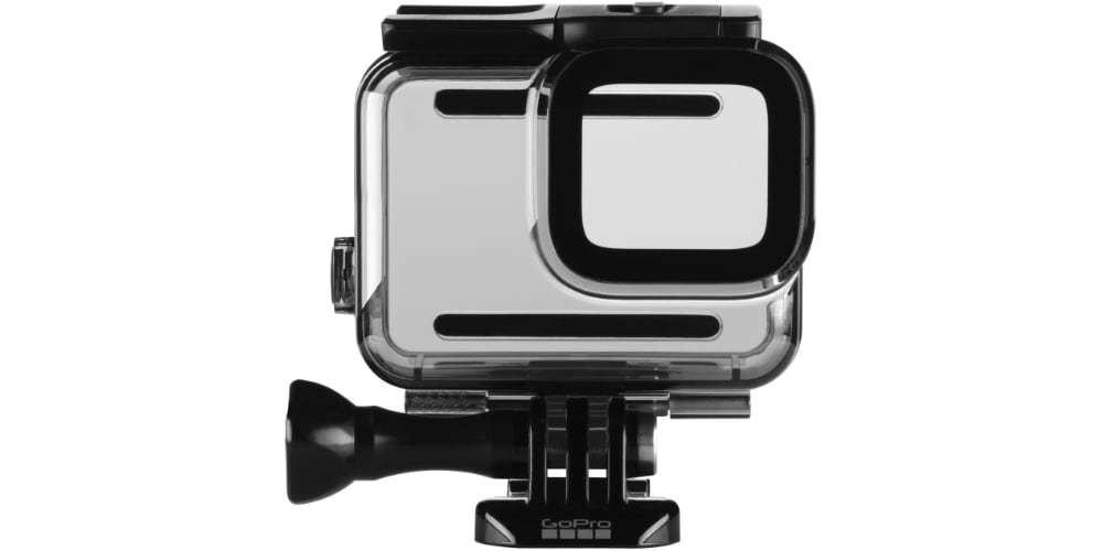 Водонепроницаемый бокс для камеры HERO7 White/Silver GoPro ABDIV-001