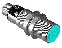 Безконтактный выключатель ISB AC4A-31P-5F-LZS4-C-P
