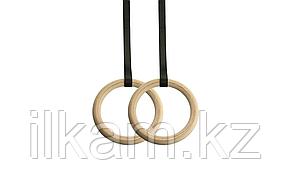 Гимнастические кольца, фото 2