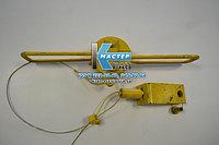 Ограничитель подъема крюка КС-3577 80.400-10
