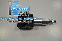 Клапан LM-IPRPF-C-3-205.93.28-03-09-35 (A60001107.00) для кранов-манипуляторов