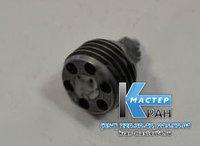 Клапан VP-N-H OD.41.03.03-09-00 для кранов-манипуляторов