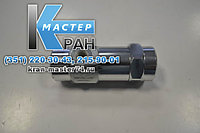 Гидрозамок VBPSL 3/8 для кранов-манипуляторов