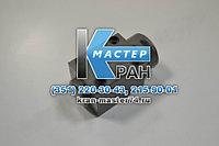 Клапан переливной 22.01-06.14 для кранов-манипуляторов