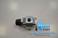 Клапан VMI-A2-NC-06-1 OD.55-31-00-56 (EV-174 0004673) для кранов-манипуляторов