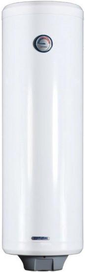 Электрический водонагреватель Metalac ОPTIMA MB 80 SLIM R