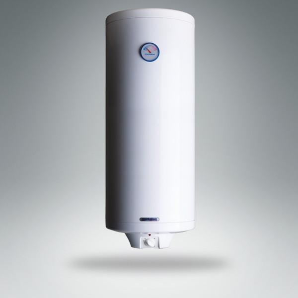 Электрический водонагреватель Metalac HEATLEADER MB Inox 100 R