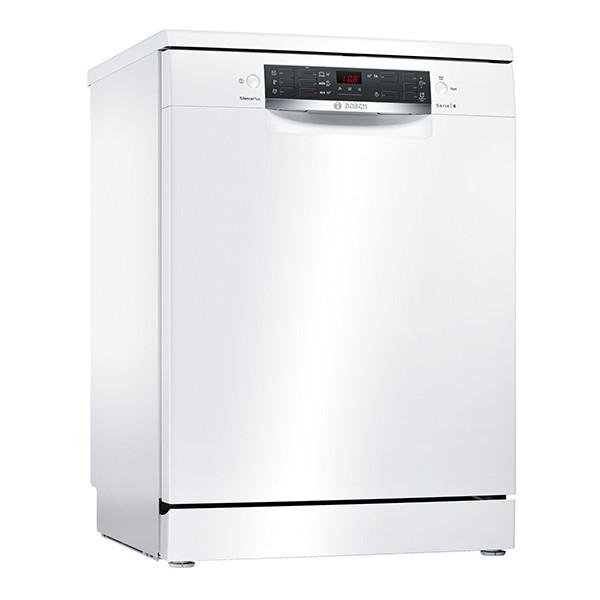 Посудомоечная машина Bosch SMS45DW10Q