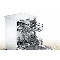 Посудомоечная машина Bosch SMS45DW10Q, фото 2