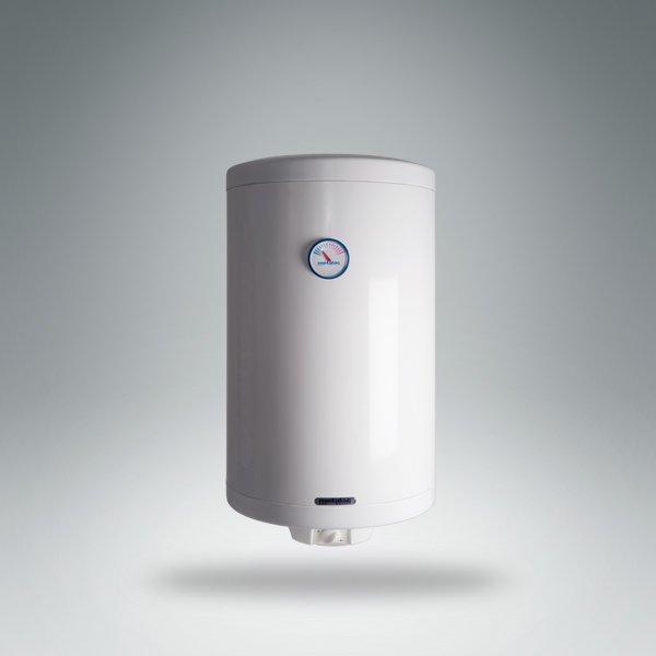 Электрический водонагреватель Metalac HEATLEADER MB Inox 80 R