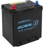 Аккумулятор Global 40 Ah 42B19L