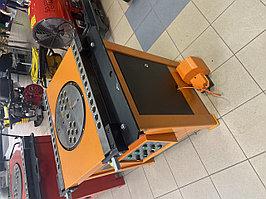 Станок для гибки арматуры Afacan B36