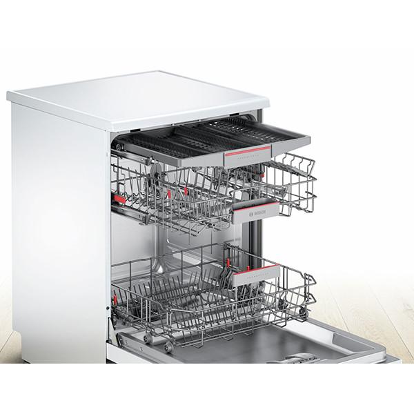 Посудомоечная машина Bosch SMS67NW10Q