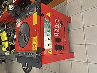 Станок для гибки арматуры Afacan B36, фото 1
