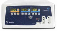Аппарат электрохирургический ES300
