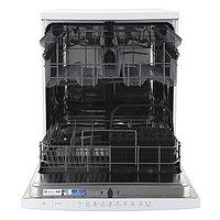 Посудомоечная машина Electrolux ESF9552LOW, фото 2