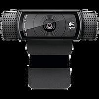Веб-камера  НР 1080P ( Whatsapp +77052433422)