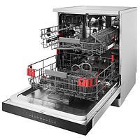 Посудомоечная машина Whirlpool WFO 3T222 PG X, фото 2