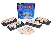 Долгожданный приход игры Руммикуб и еще нескольких игр от компании Стиль Жизни