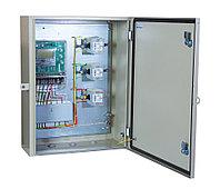 Шкаф учета электроэнергии ШУЭ-25-1Н-NT-07