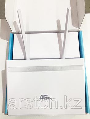 4G Wi-Fi роултер 4G Lte, фото 2