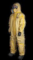 Защитная одежда, Дозиметры, Пр...