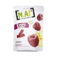 Пастила фруктовая [NA!]_Nature Addicts!, малина, 35 г