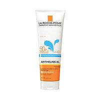 Гель для влажной кожи лица La Roche-Posay Anthelios XL SPF 50+, 250 мл