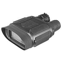 Монокуляр NV400-B  ночного видения