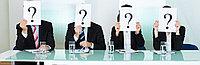 Тестирование кандидата при повышении или назначении на должность