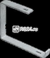 Подвес для лотка С-образ. 200мм ИЭК CLW10-VRU-200