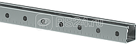 Профиль перфорированный STRUT 41х41х3000-2.5 ИЭК CLP1S-41-41-30-25